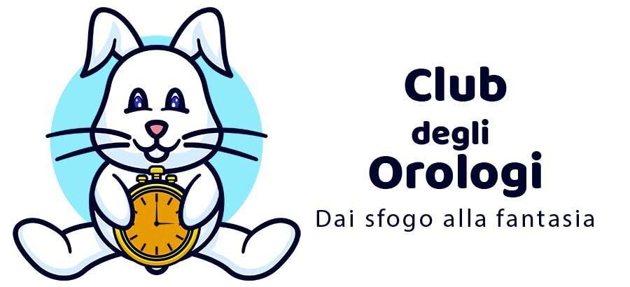 Club degli Orologi